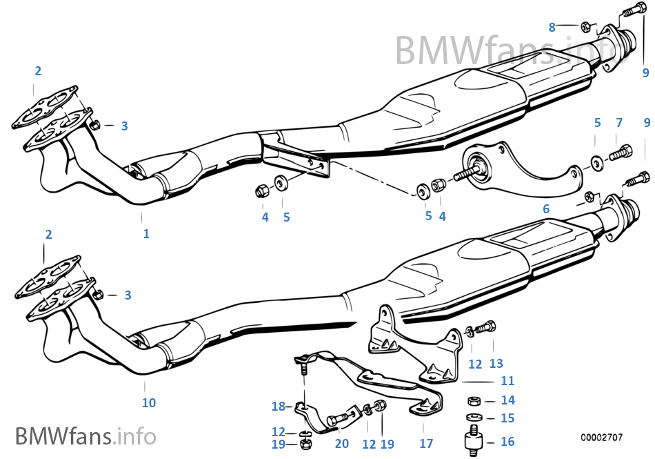 Download BMW 518i 1990-1991 Repair Service Manual
