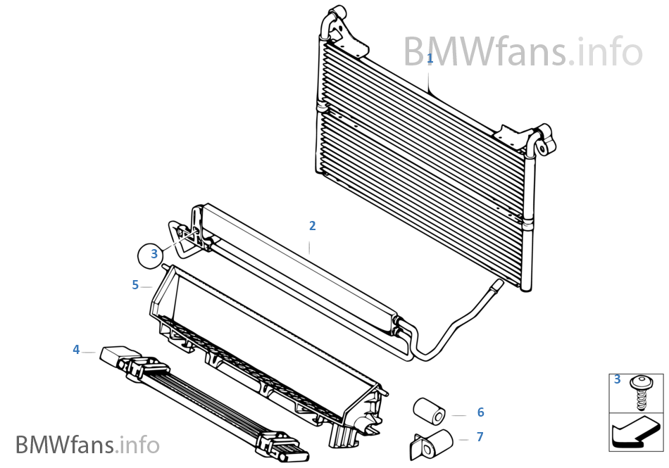 Download 1990 BMW 535i Service and Repair Manual