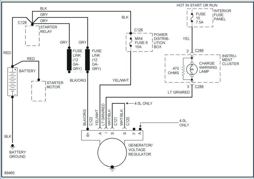 Download Bmw 3 E30 Workshop Repair Service Manual Download