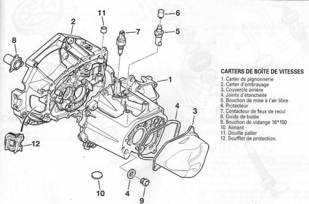 Download CITROEN C4 2004-2005, Service, Repair Manual