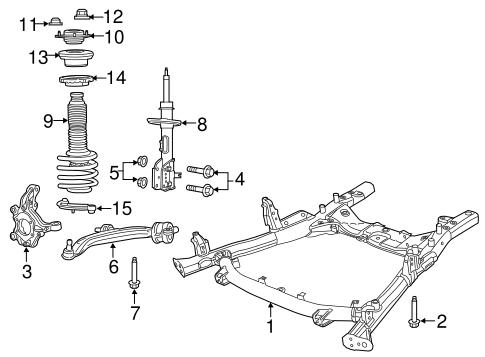 Download 2004 Chrysler Pacifica Service Repair Manual