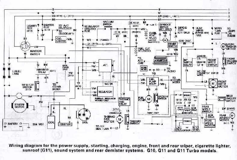 Download DAIHATSU F300 CAR Service & Repair Manual