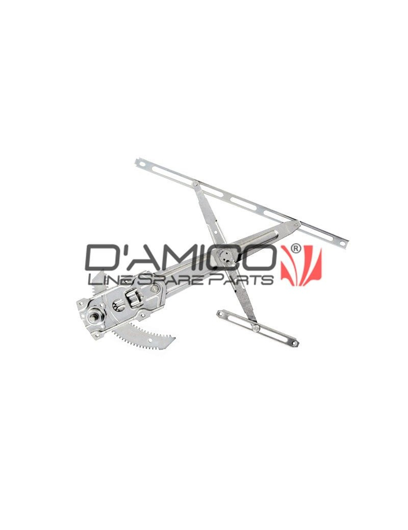 Download DAIHATSU HIJET PIAGGIO PORTER 16V Service Repair