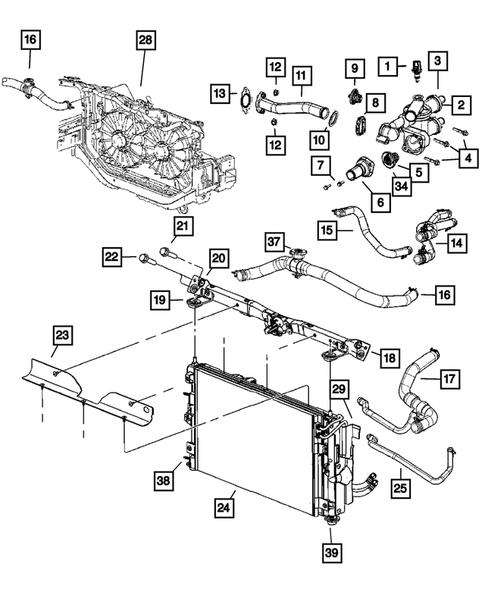 Download DODGE CALIBER Service Repair Manual pdf 07-ON