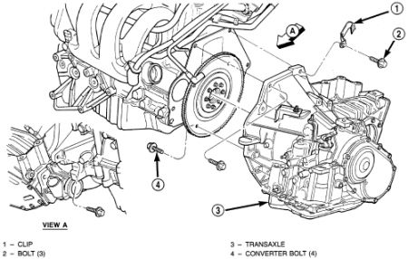 Download Dodge Neon 2004 Factory Service Repair Manual pdf