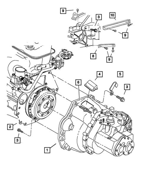 Download Dodge Neon 2004 Factory Service Repair Manual pdf