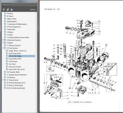 Download Fiat Ducato 2.2 HDi 2004 Service Repair Manual