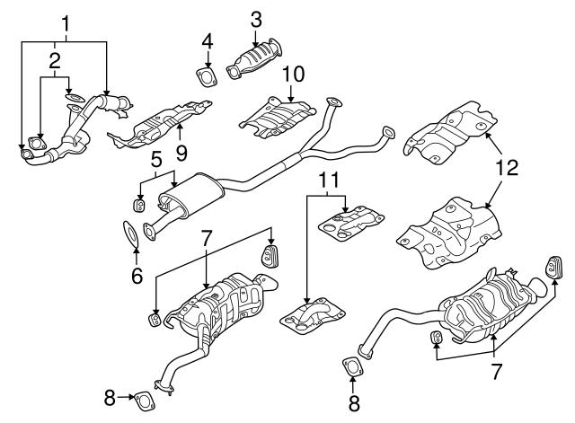 Download 2007 HYUNDAI VERACRUZ Repair Service Manual