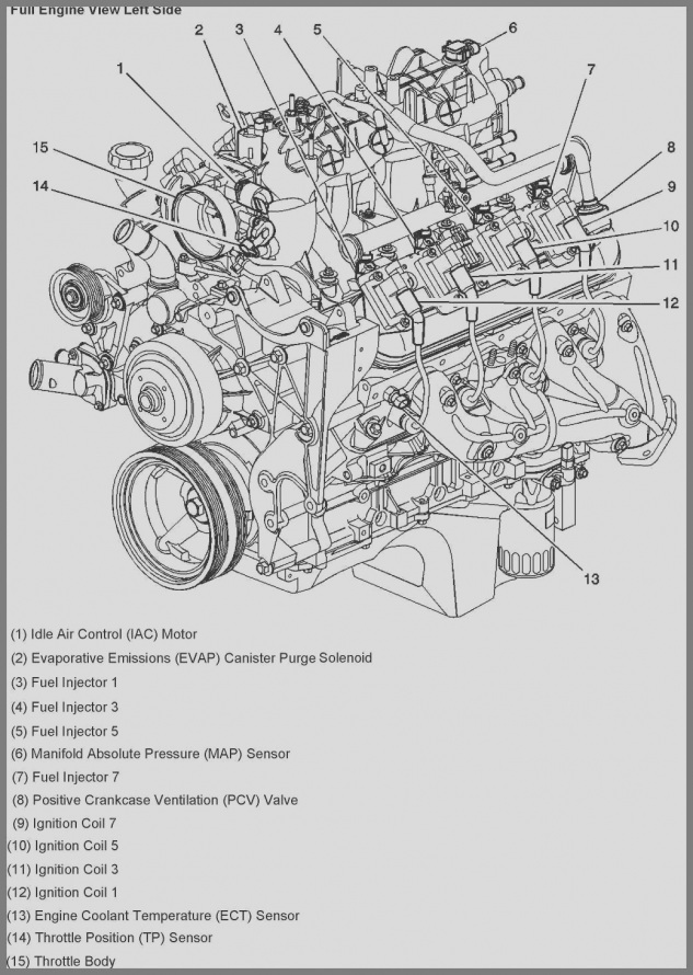 Isuzu Axiom 2002 Factory Service Repair Manual