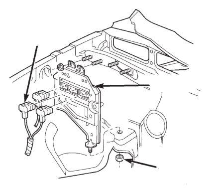 Download Jeep Grand Cherokee Service & Repair Manual 1999