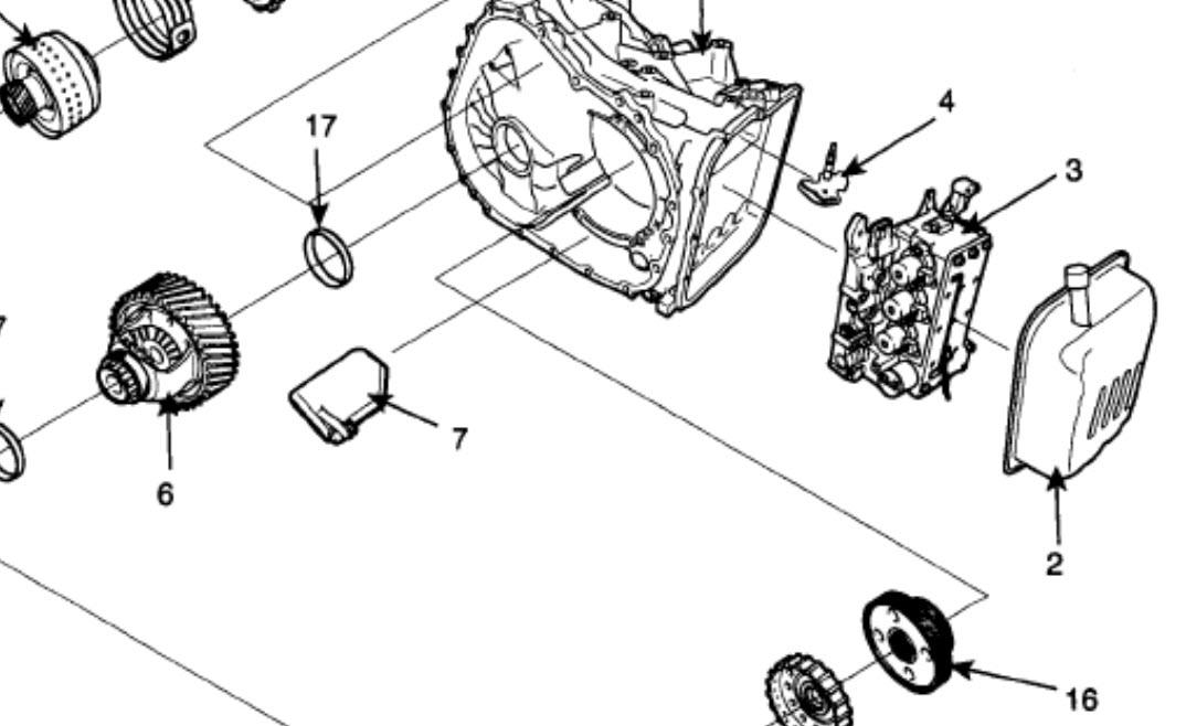 repair – Page 1982