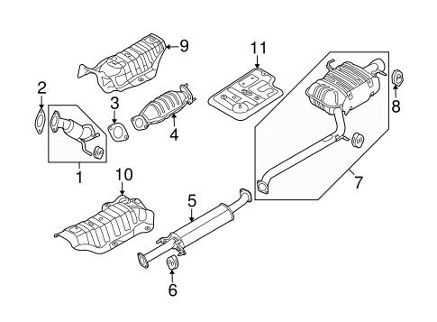 Download Kia Rondo 2007 Factory Service Repair Manual pdf