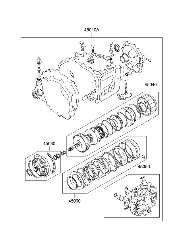 Download Kia Rondo 2012 Factory Service Repair Manual pdf