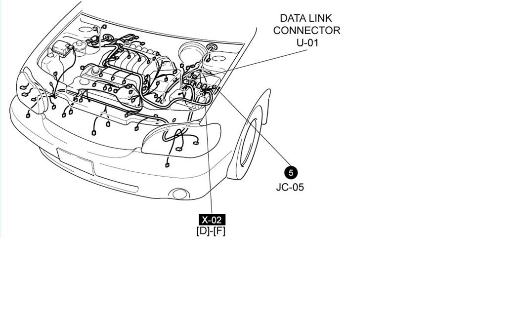 Download Kia Sedona (GQ) 2004 Engine 3.5 V6 Service Repair