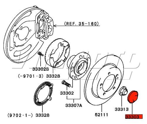 Download Mitsubishi FTO Electrical Wiring Workshop Manual