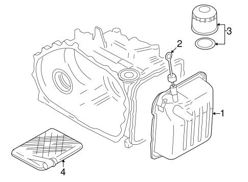 Download Mitsubishi Galant 1997 Factory Workshop Manual