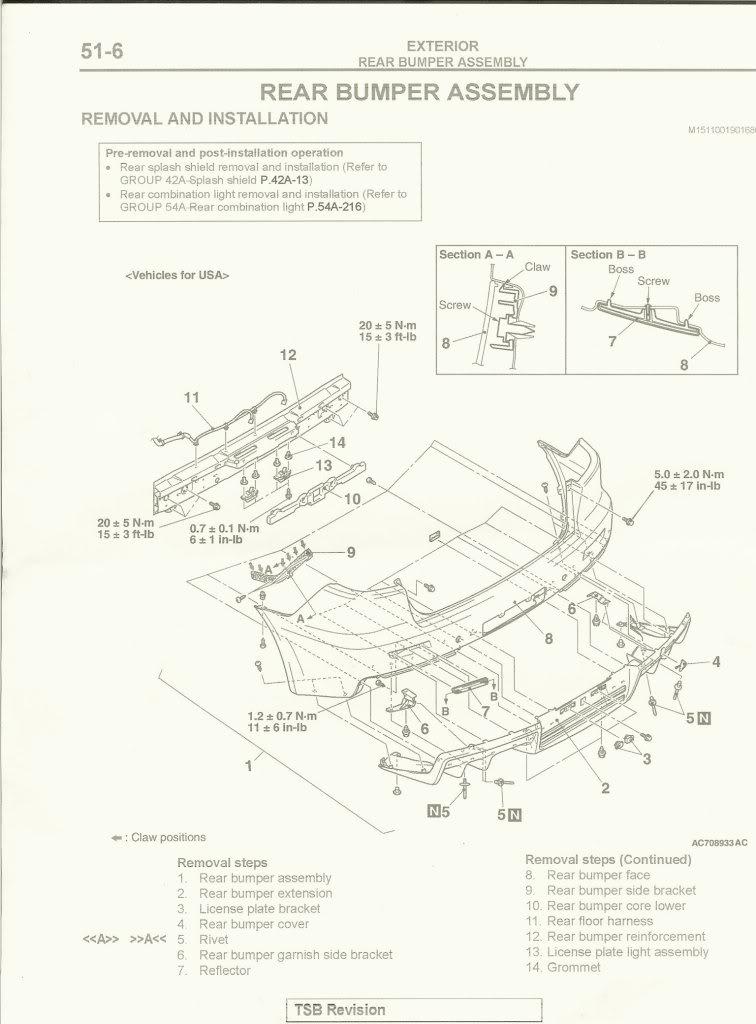 Download Mitsubishi Lancer X 2008 Service Repair Manual