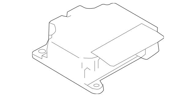 Download Mitsubishi Mirage 1998 Repair Service Manual