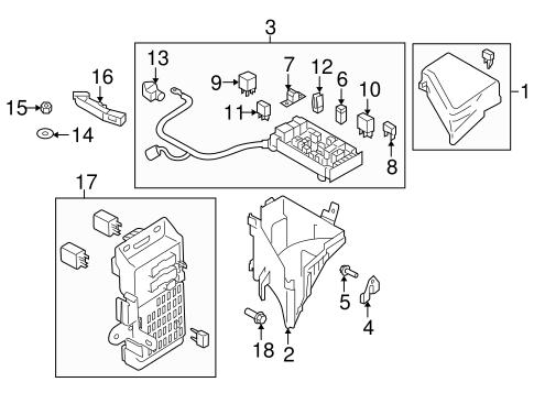 Download Subaru Tribeca 2006 Factory Service Repair Manual