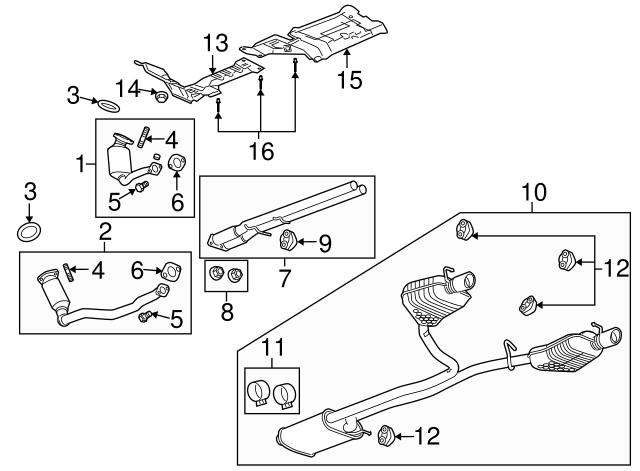 Download Suzuki XL7 2007 Workshop Service Repair Manual