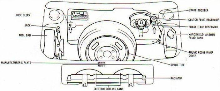 Download 1991 Toyota MR2 Service & Repair Manual Software
