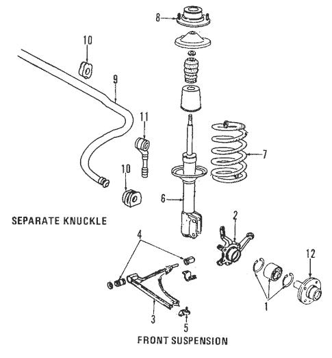 Download Volkswagen Cabriolet, Scirocco Service & Repair