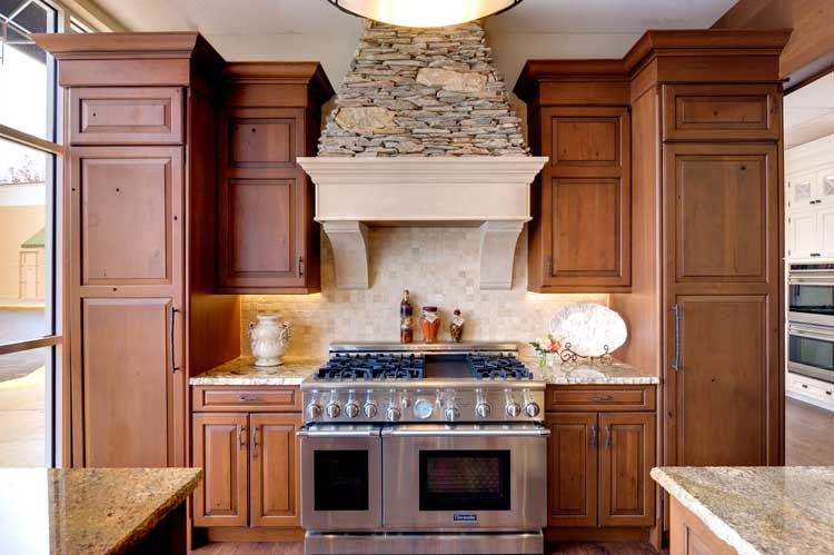 kitchen and bath showrooms formica countertops cost visit our interior design showroom in roswell ga