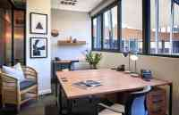 Serviced Offices to Rent in South Africa - The Workspace