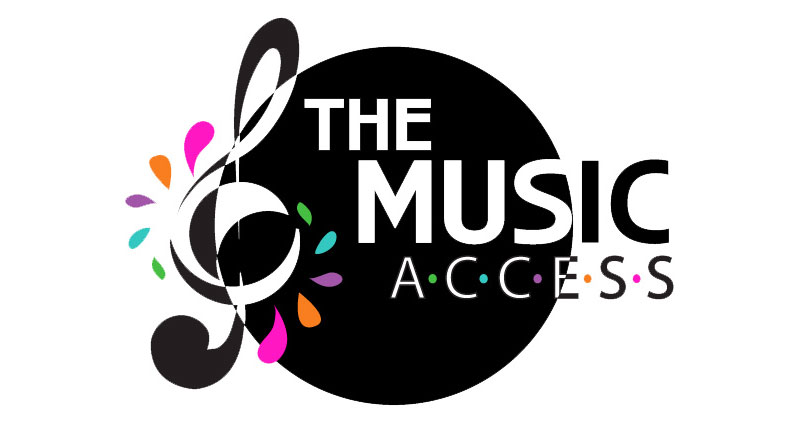 The Music Access