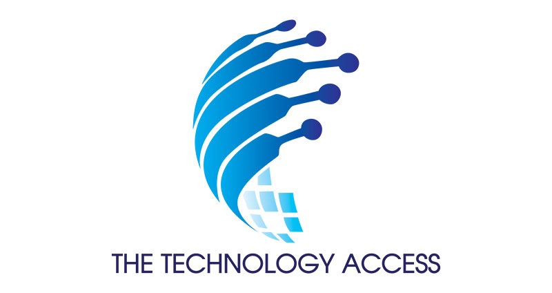 The Technology Access
