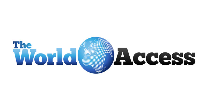 TheWorldAccess.com