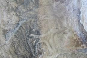 Steinzeichnungen in Qobustan