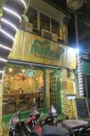 Veganes Restaurant Minh Chay