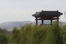 Dunhuang
