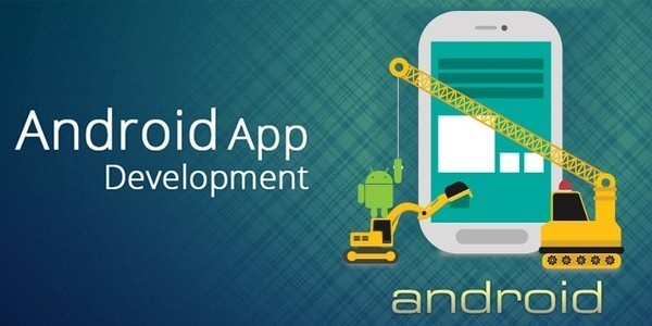Tips To Follow To Hire The Best Android App Development