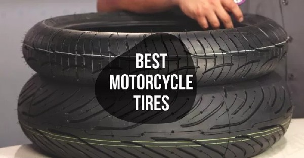 Motorcycle Tire Installation Near Me >> Make Sure To Purchase The Best Motorcycle Tire The World Beast
