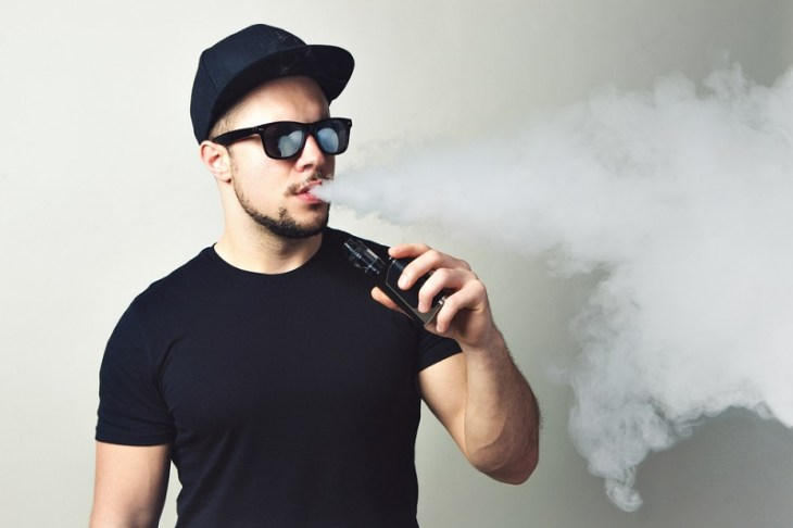 Get an Idea on Glass Pipe Vaporizer and Its Different Shapes