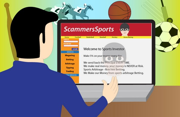 Free fake sports betting how to buy bitcoins on blockchain wallet