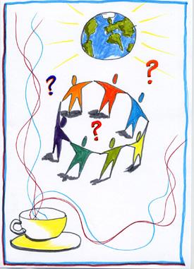 World-Cafe-Community001