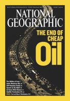 national_geographic_peak_oil.jpg