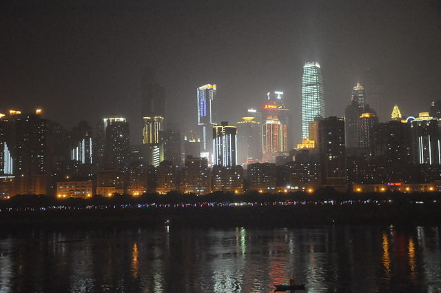 640px-Night_view_of_Chongqing_CBD_at_the_angle_across_Yangtze_river