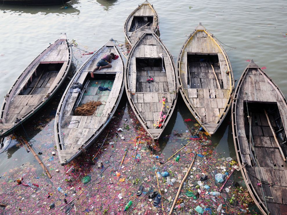 ganges-river-pollution_1