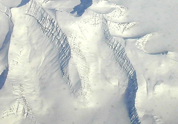 greenland-22-april-2004