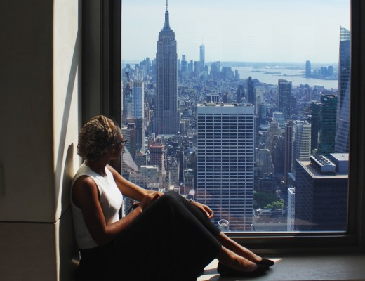 Guide-To-New-York-City
