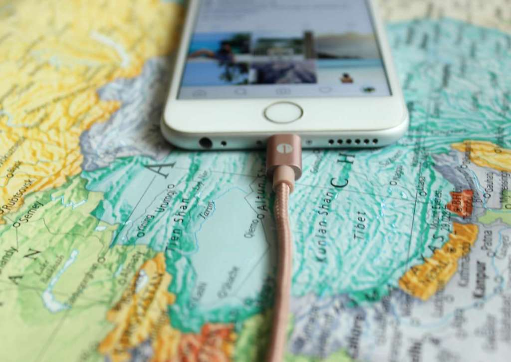 1byeone-travel-gadget-essential