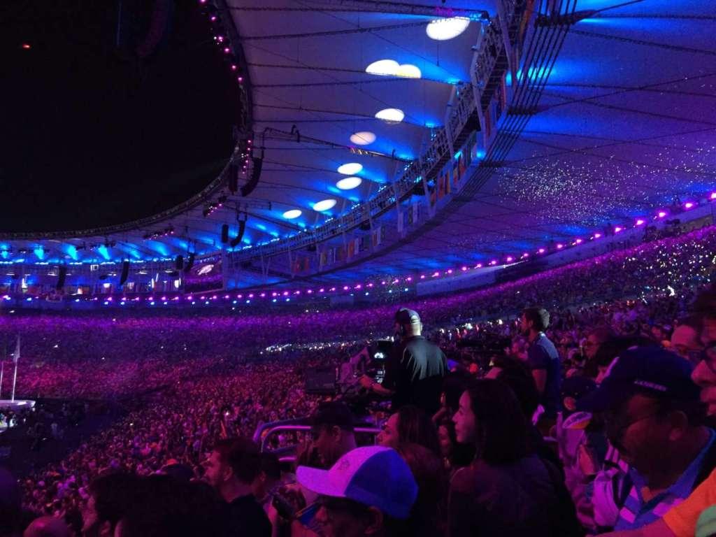 opening-ceremony-rio-2016