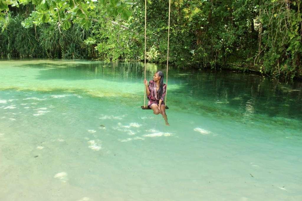 freachmans-cove-jamaica