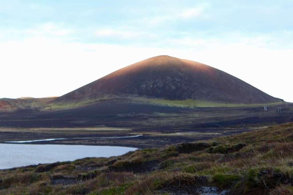 iceland-north-iceland