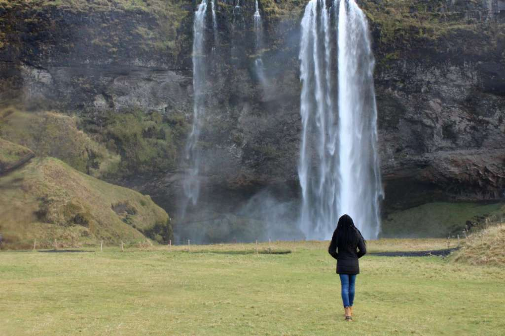 iceland-waterfall-2