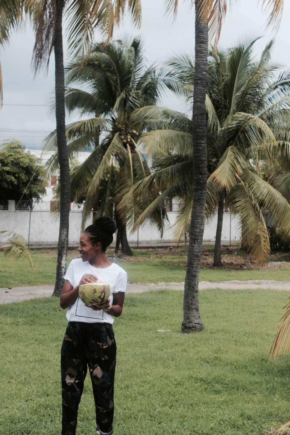 coconut-board-industry-kingston
